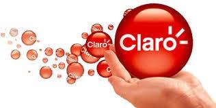 CLARO TV INICIA ENTRADA DE NOVOS CANAIS EM SUA PROGRAMAÇÃO CONFIRAM – 29/10/15