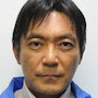 Limit - Japanese Drama-Ikkei Watanabe.jpg