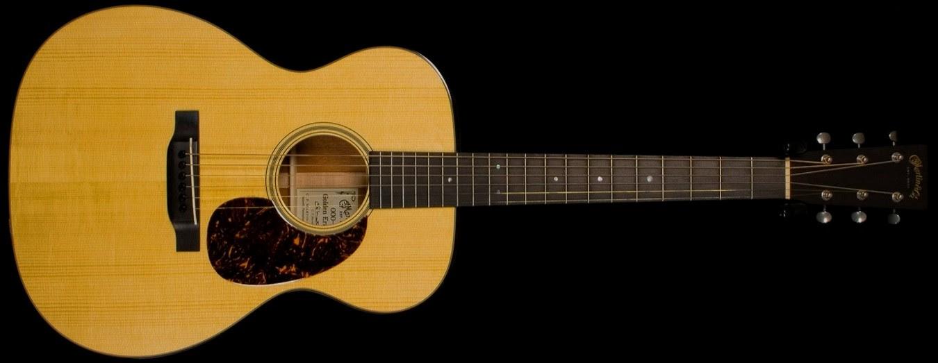 Yamaha Guitar Wallpaper