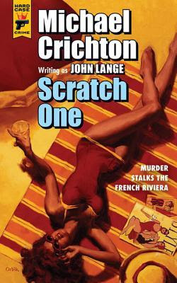 Image result for scratch one book cover goodreads