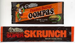 Oompas & Super Skrunch