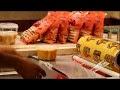 تقرير تلفزيوني جديد عن : الحلوى العدنية ، من انتاج شبكة رؤية الاعلامية