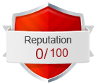 Rating for respuestasenderecho.blogspot.com