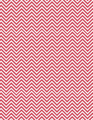 2_JPEG_strawberry_BRIGHT_TIGHT_ CHEVRON__standard_350dpi_melstampz