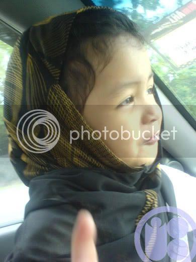 Iman Nafeesa at Photobucket