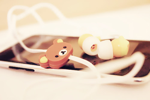 Bear-cute-ipod-photography-rilakkuma-favim_com-60991_large