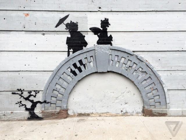 banksy-nyc1_2040_verge_super_wide