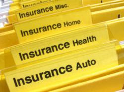 InsuranceQuotesUSA.com Reveals The Average Monthly Auto Insurance Rates Per State