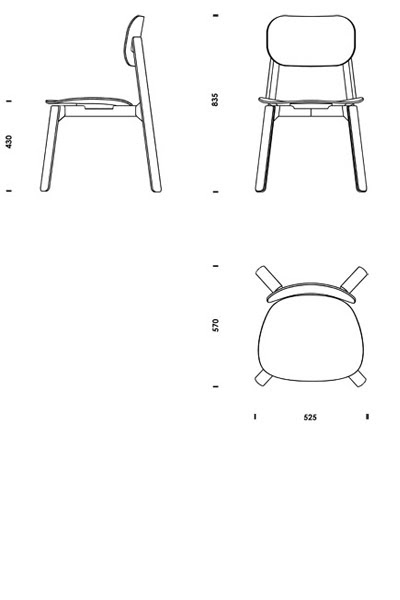 2d Chair Cad Blocks Uk Free Download - Online Kitchen Utensils Showcase