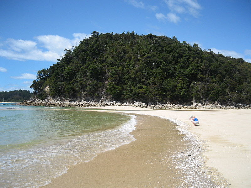 File:Torrent Bay (1).jpg