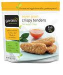 crispy_tenders_295x35052