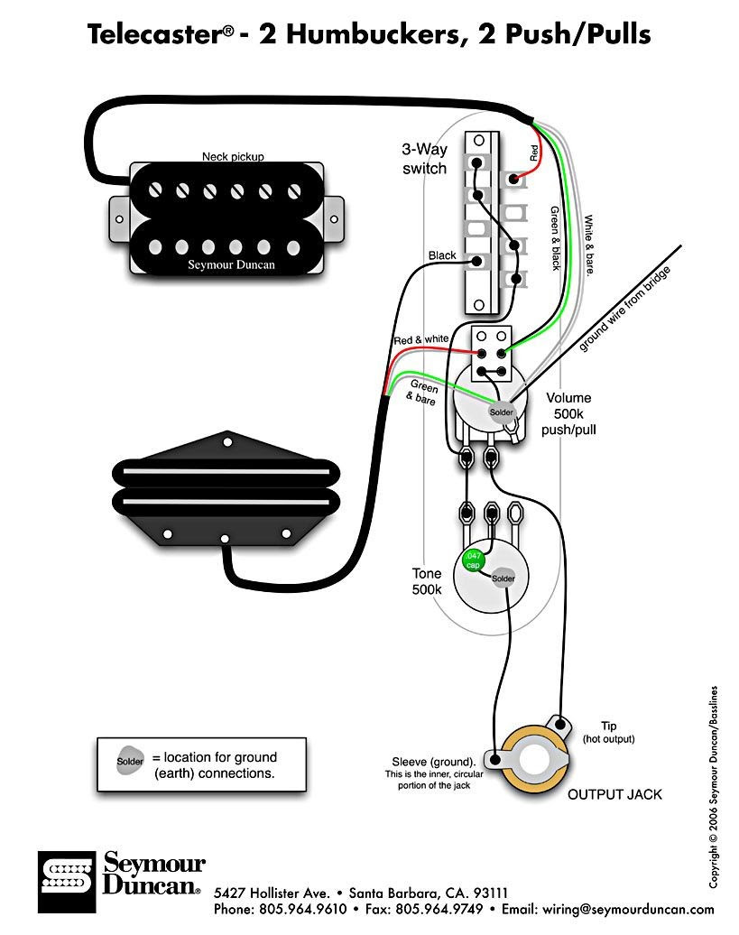 Diagram Guitar Wiring Diagrams Single Coil Full Version Hd Quality Single Coil Pdfxsloatu Horseponyclub It