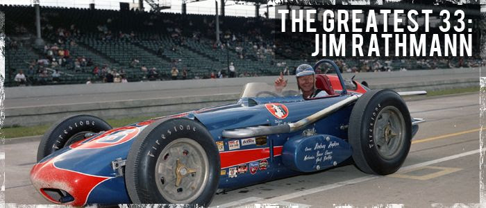 1000 Images About Sprints And Roadsters On Pinterest