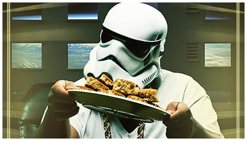 Image result for eating cornbread