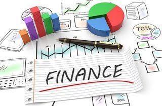 وظائف محاسبة وسكرتارية في مكتب حسن المنياوى المحاسب القانونى