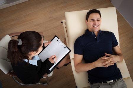 Clinical Psychology Job Description | What You'll Do