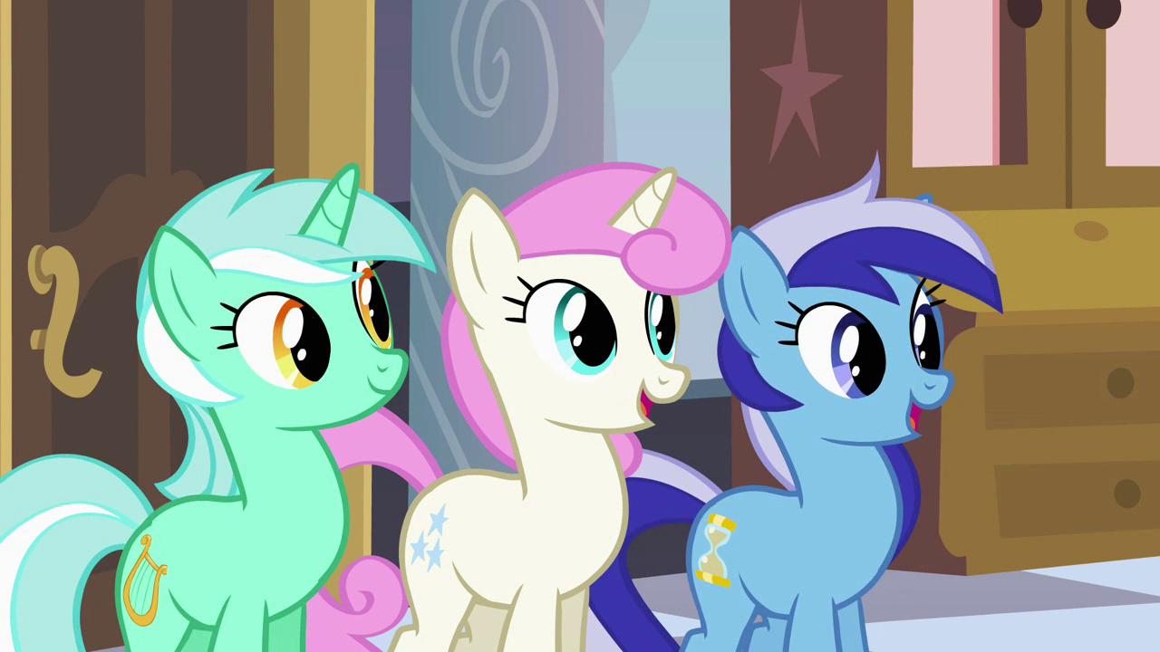 My Little Pony Gabby Griffon My Little Ponny J