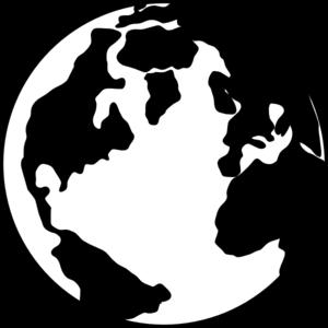 free iptv playlist 6-5-2017