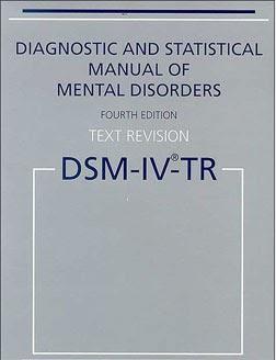 buy Postcolonial Disorders (Ethnographic Studies in Subjectivity)
