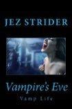 Vampire's Eve (Vamp Life #1)