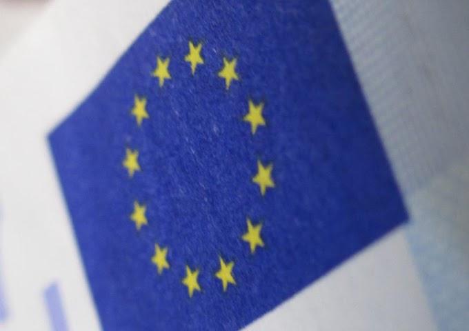 Беларусь замораживает соглашение с ЕС о реадмиссии