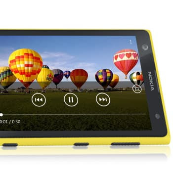 http://www.att.com/shopcms/media/att/2013/shop/wireless/devices/Overview-Tabs/Nokia-Lumia-1020/nokia-1020-device-page-video-section.jpg