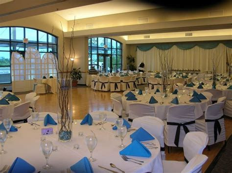 17 Best images about Wedding Venues on Pinterest   Wedding