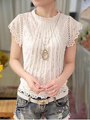 Romwe Halter Asymmetric Hem Printed Flared Casual Dress just jeans