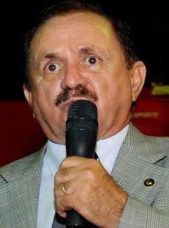 Prefeito Chico Gomes
