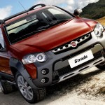 Fiat-Strada-Adventure-2014-picape-flex-Cabine-Dupla-3-portas-visual