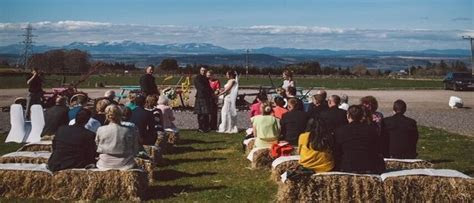 """Say """"I Do"""" at one of these venues for intimate weddings"""