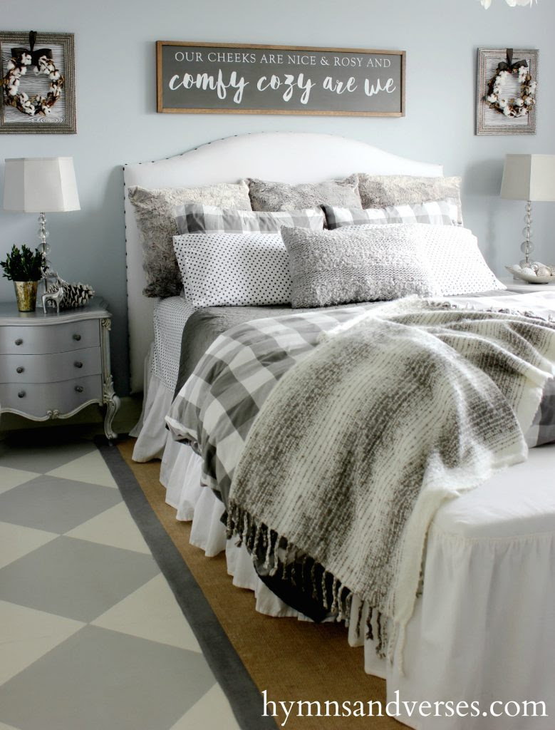 comfy-cozy-winter-bedroom