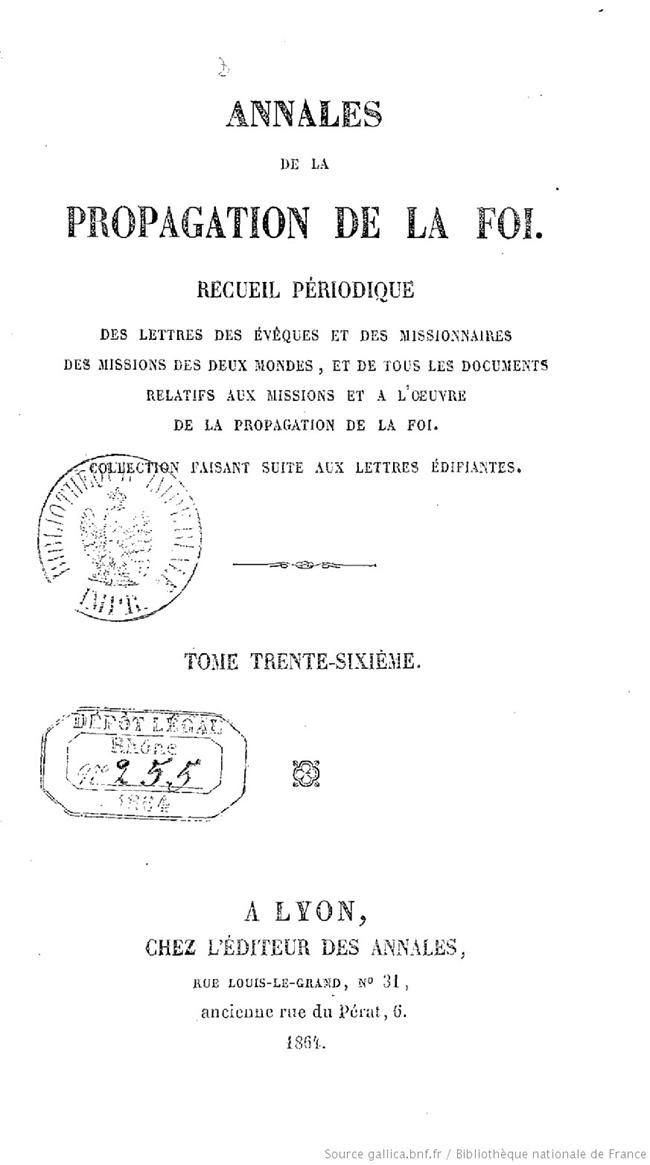 https://gallica.bnf.fr/ark:/12148/bpt6k5449320n/f10.highres