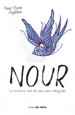 megustaleer - Nour - Nour Esam Zeyddan