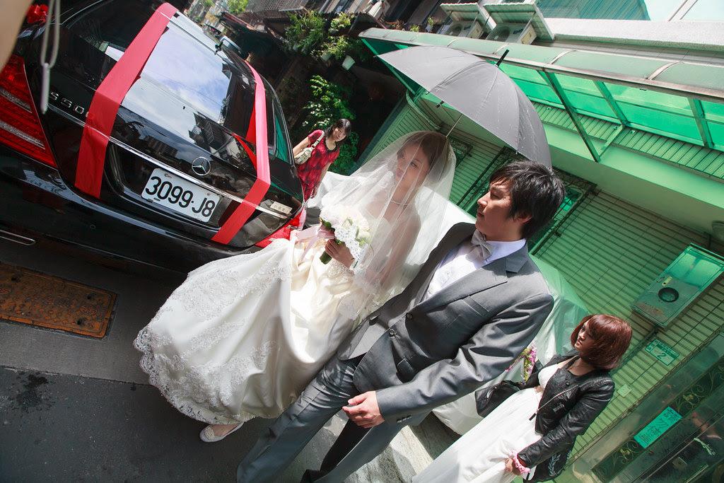 1010929婚禮記錄BG