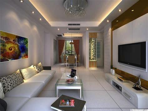 simple false ceiling design  hall false ceilg idea