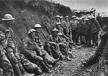 http://upload.wikimedia.org/wikipedia/commons/thumb/f/f5/Royal_Irish_Rifles_ration_party_Somme_July_1916.jpg/220px-Royal_Irish_Rifles_ration_party_Somme_July_1916.jpg