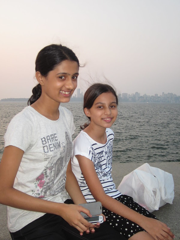 nariman point and gaylord 041