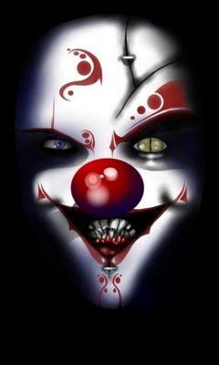 Koleksi 7700  Gambar Animasi Kartun Joker  Terbaik