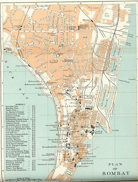 File:Bombay City map (1924).jpg