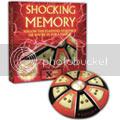 Shock Memory Game