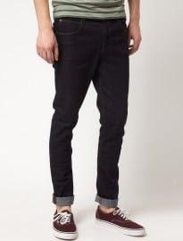 Asos Super Skinny Jeans