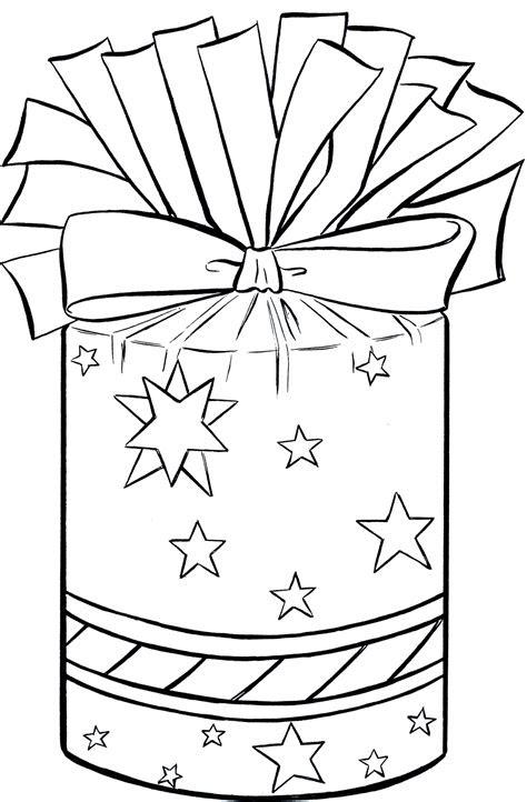 christmas present clip art fun  graphics fairy