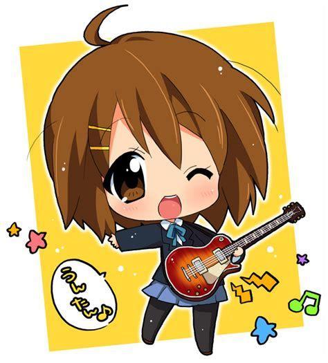sing   I Love 2 Sing Photo (29231766)   Fanpop