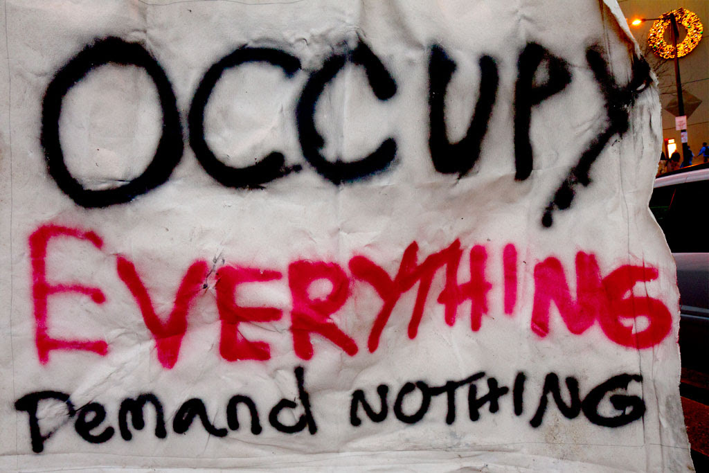 OCCUPY-EVERYTHING-Demand-NOTHING--Center-City