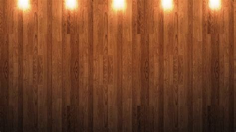 hd wood wallpapers