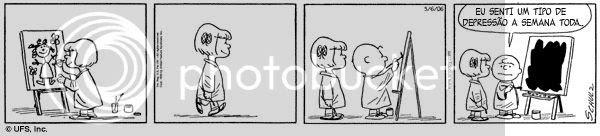 peanuts119.jpg (600×136)