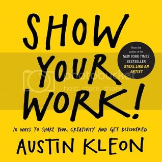 show-your-work-book-cover