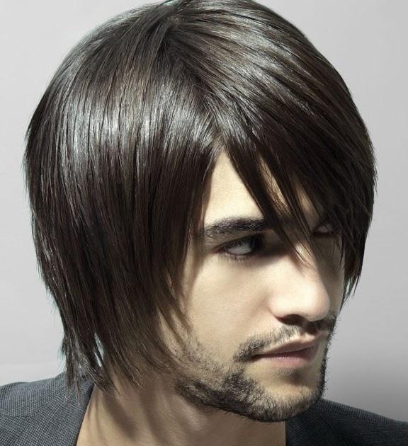 Прически на длинные волосы - вариантов фото и видео уроки