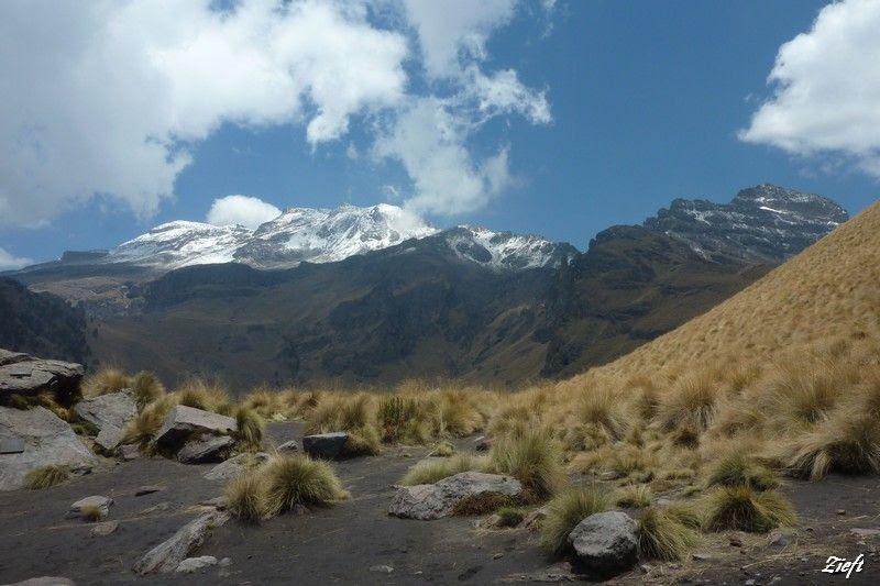 photo 2017_04_12 Volcanes Mex Camara 106_zpsi8fyhtan.jpg